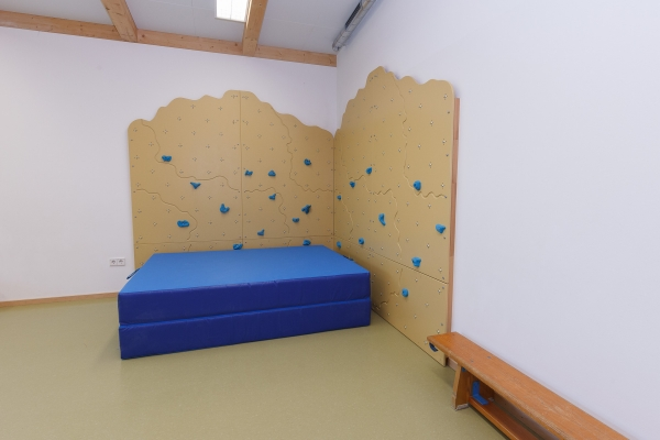 kindergarten-thansau-12E853B131-6F5D-FD10-9FA9-7D16F3FAEF76.jpg