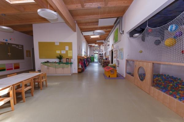 kindergarten-thansau-13ED60F14A-D673-85FC-88C9-350F6F9E123B.jpg