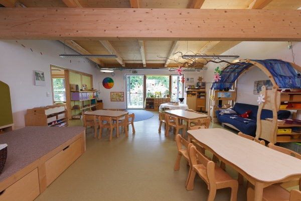kindergarten-thansau-14E5AE4059-2CE6-3B46-1B4F-2917F8C2E21A.jpg