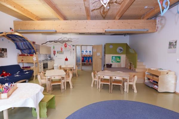 kindergarten-thansau-16F9B19D4B-6C65-7BD8-6E72-01C241D57C33.jpg
