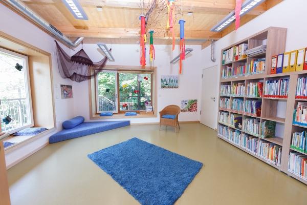 kindergarten-thansau-17B529E359-99A9-C6BE-0494-C89C8FFF03AB.jpg