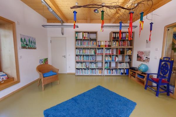 kindergarten-thansau-18A61960A8-C7C6-AC4F-FAEB-E6807C7D2FA1.jpg