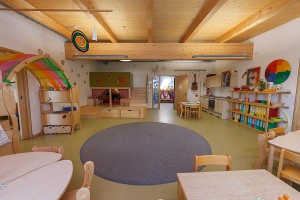 kindergarten-thansau-20BCB86C13-C067-0B3B-C956-FFAE2558DD5A.jpg
