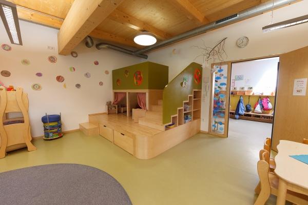 kindergarten-thansau-21A4FE76D5-1DB0-D4A8-31D9-FD54ABBE5A79.jpg