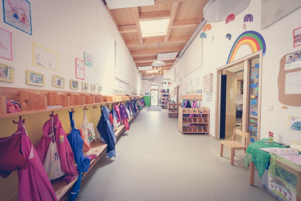 kindergarten-thansau-222449FB15-58A8-682F-E734-F699F8BB1048.jpg