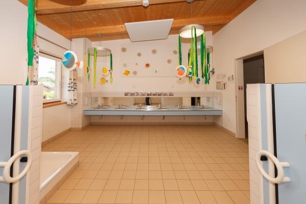 kindergarten-thansau-29A4D4EB59-D056-D67D-F03F-75E5D5EF5598.jpg
