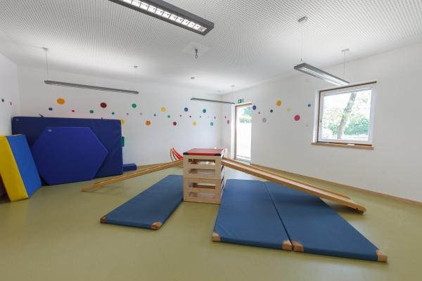 kindergarten-thansau-3EF7FE6B2-9014-018B-FAE8-D97DBEDAAE04.jpg