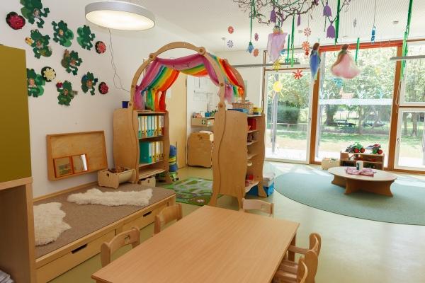 kindergarten-thansau-4596456598-5D40-FF3C-90B9-1B76F5A413F9.jpg