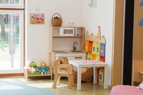 kindergarten-thansau-4699CD603A-E3D5-195E-1FC4-B71BA78A477A.jpg