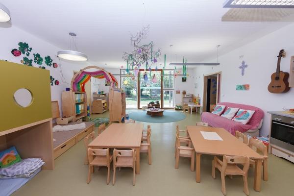 kindergarten-thansau-476422A91-0D0B-F807-3162-8E6CBD9A0299.jpg