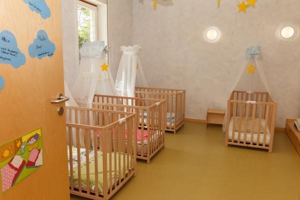 kindergarten-thansau-48653A90C8-45CF-74D2-AF3D-8D94375862C4.jpg