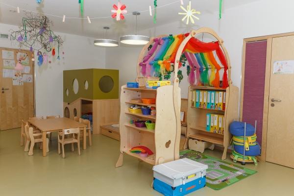kindergarten-thansau-493A4948E0-DFD8-5ABE-106E-C0A1F4E9EBF3.jpg