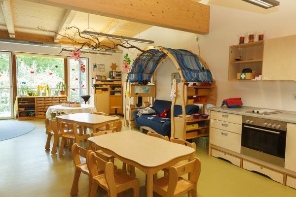 kindergarten-thansau-537363D59E-0519-0EE6-1990-B1F81B300ABA.jpg