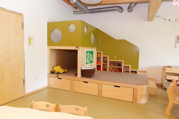 kindergarten-thansau-5458ED388C-C0E6-482C-4298-39B64E2B5403.jpg