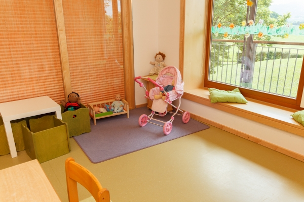 kindergarten-thansau-579E460FB6-C4D0-FDA3-B11A-B1261A6EBC66.jpg