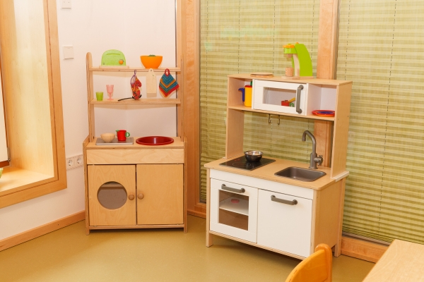 kindergarten-thansau-589FBC1BF8-1D2A-4115-7F3C-D1F7BFF55957.jpg