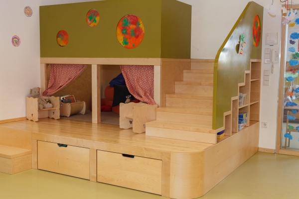 kindergarten-thansau-59A5FAA697-0F73-9CBC-A9F7-804252A7DBE6.jpg