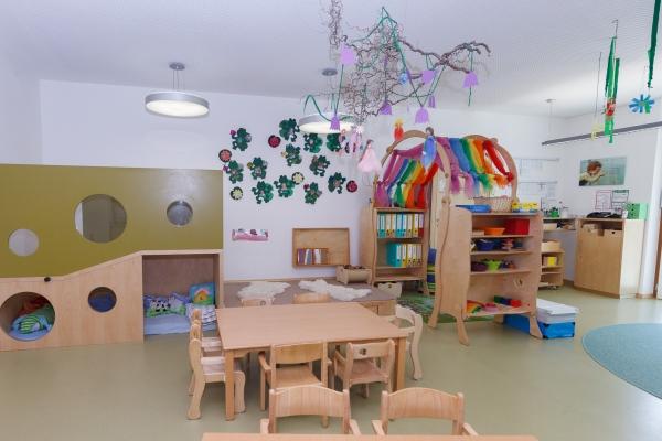 kindergarten-thansau-5AA0363F9-7257-B9FE-4A6A-0249AA45F15E.jpg