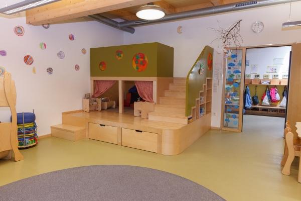 kindergarten-thansau-60B5E8AA61-CC98-94A9-8EE8-A9B3DF010F74.jpg