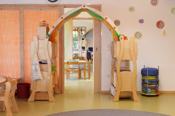 kindergarten-thansau-61E4FB2331-EEE8-5A88-4A1B-80D8BA3CF459.jpg