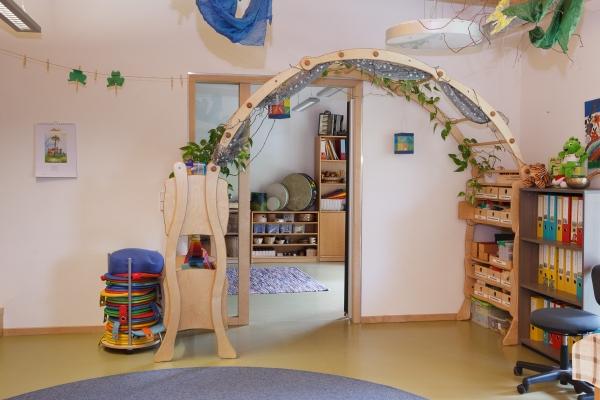 kindergarten-thansau-63DB7C35F3-56D4-272D-5DD4-D7A75F79A189.jpg