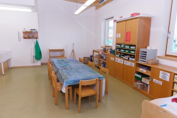 kindergarten-thansau-69D308A528-D0F8-EE9C-1D04-C80D277500FE.jpg