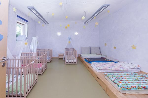 kindergarten-thansau-87F15DD24-9691-2A1A-9810-E77D4385A279.jpg