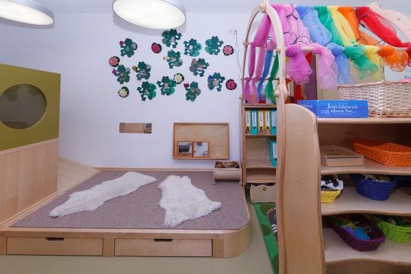 kindergarten-thansau-9DA80A58F-9684-45D0-2AC4-581F992ACC78.jpg