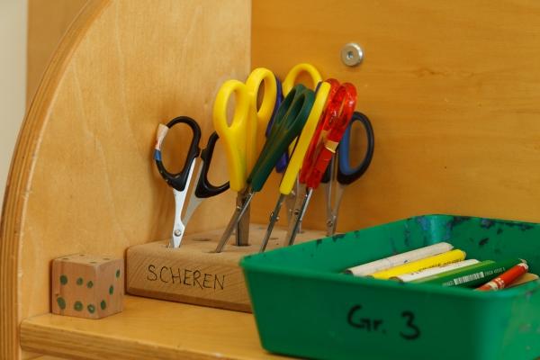 kindergarten-thansau-112E763BF0-2CBB-AD82-164D-7E7B8370B328.jpg