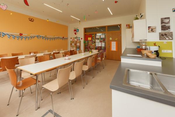 kindergarten-thansau-153CE5717E-435F-0BA3-DA5C-6FB0070A5E3F.jpg
