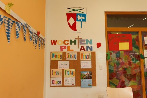 kindergarten-thansau-174B897091-D269-294C-4DBE-6B0618B3057A.jpg