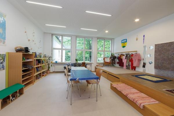 kindergarten-thansau-1904C228BD-71D9-1570-67D2-97A25BF3F545.jpg