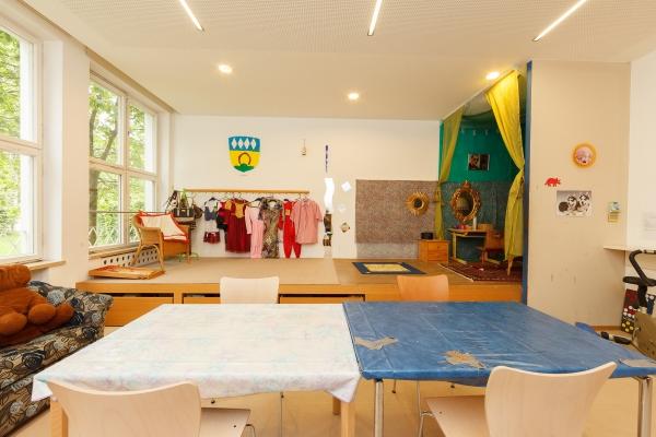 kindergarten-thansau-20DC5851A9-ADA6-07E5-1A06-98C11F9D75E8.jpg
