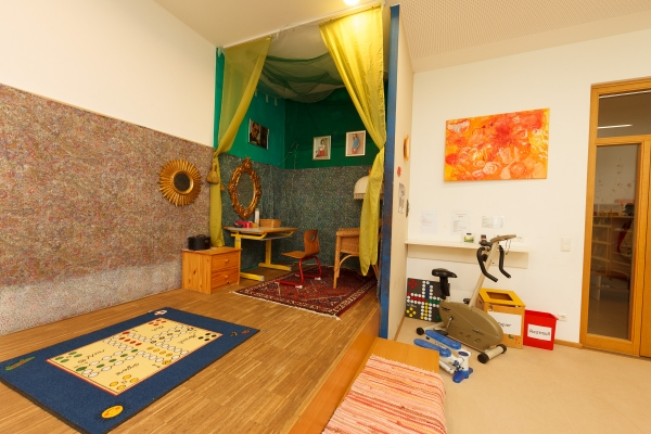 kindergarten-thansau-216D8CB9CA-E0BB-E542-AD94-1931992E4581.jpg