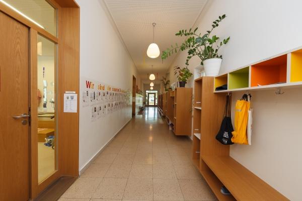 kindergarten-thansau-250B836634-C572-D9A5-DD1B-60E980C81E69.jpg