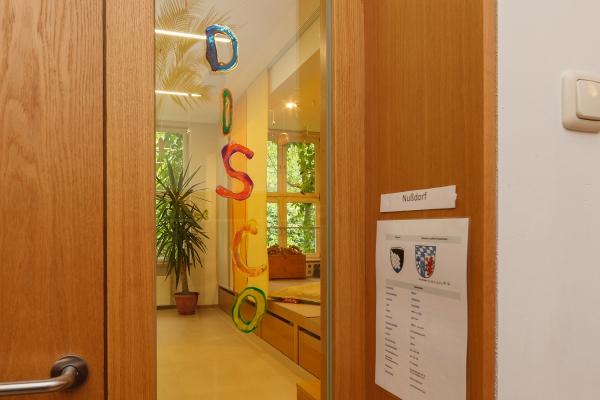 kindergarten-thansau-26E59E198B-6A86-E85E-2B1D-46F9DA00840D.jpg