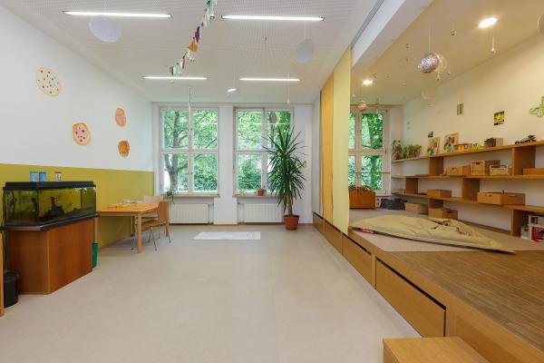 kindergarten-thansau-27D47A954E-8CC9-B9FE-68CB-F9FE18D148F1.jpg