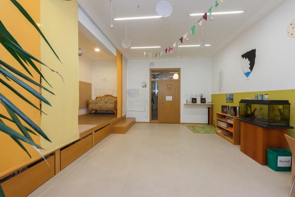 kindergarten-thansau-283F155D59-7FE0-41A3-E2C8-CC5DC1A3B5C3.jpg