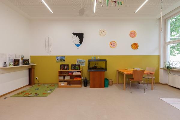 kindergarten-thansau-291C97DFA2-975A-7F1C-8877-4ED69FD9CC44.jpg