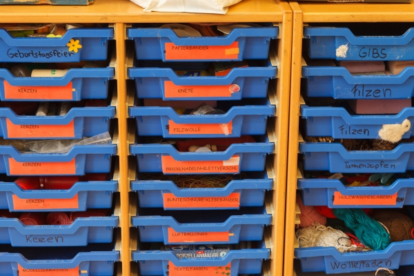 kindergarten-thansau-312FC77F7-FEE0-9BB6-0702-41E0DC2F510D.jpg