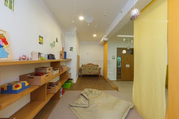 kindergarten-thansau-31EB36754D-87AC-2665-C475-F593A4559325.jpg