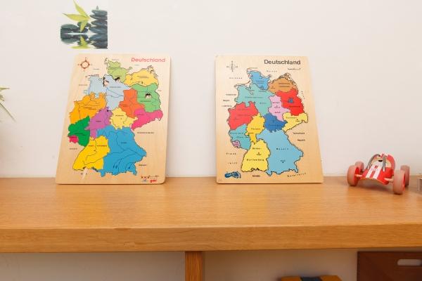 kindergarten-thansau-32CDF1B57F-9584-1B62-13AF-7B82E0959854.jpg