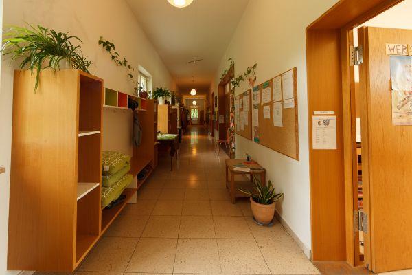 kindergarten-thansau-13B32F66C-4119-F183-F416-15FBED729A35.jpg