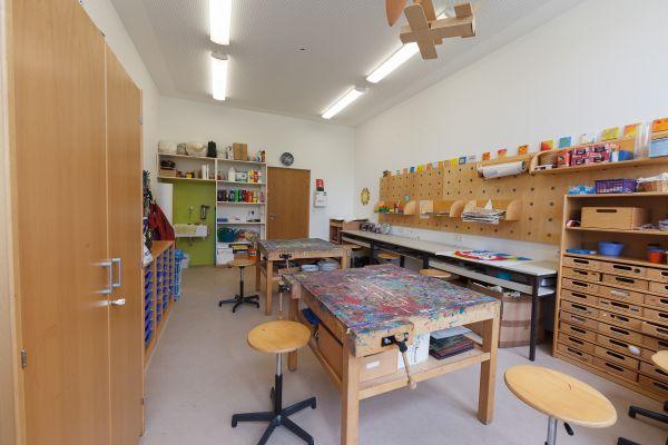 kindergarten-thansau-2ABF7AE5E-4C6D-C181-CAF4-BB6C01D3FE82.jpg