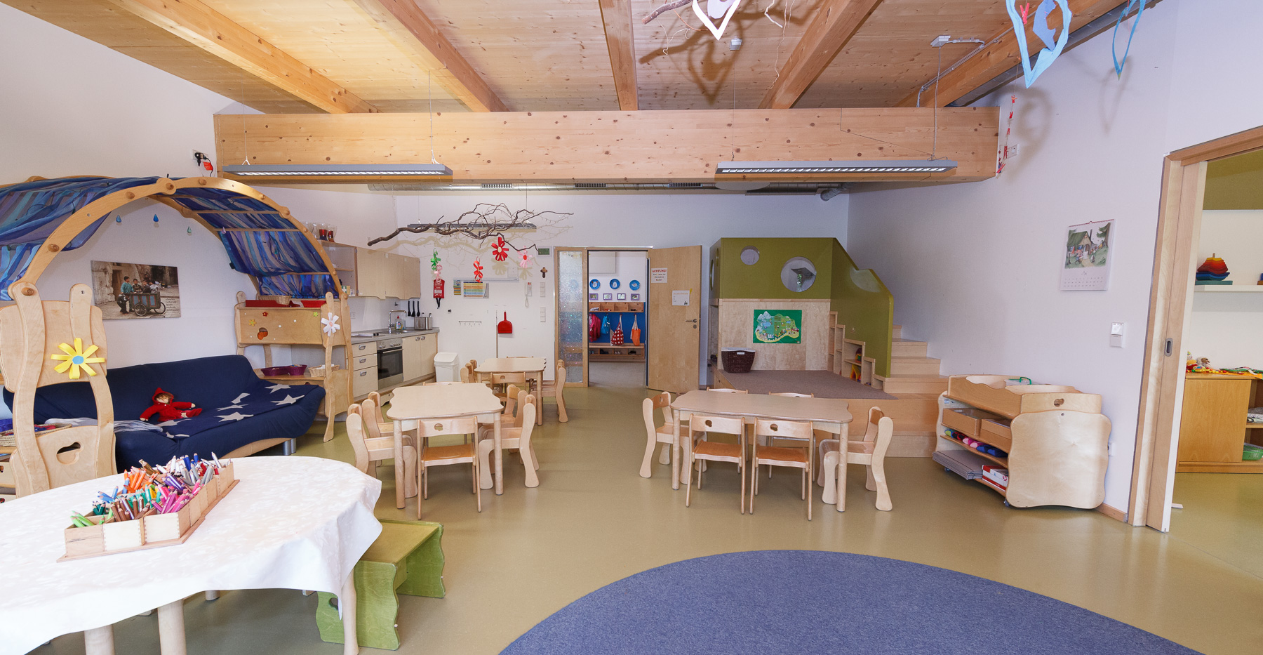 kindergarten-thansau-16